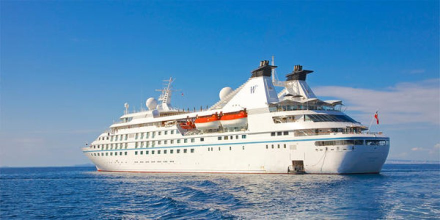 Windstar announces new Travel Assurance Booking Policy