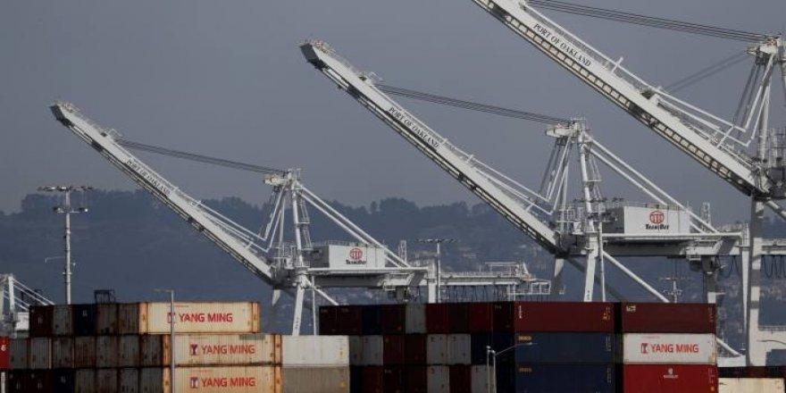 Coronavirus roadblocks at ports placed seafarers at risk