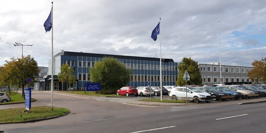 Alfa Laval to launch a cost reduction program