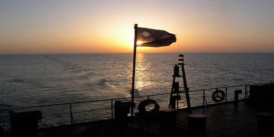 Flag states must protect seafarers and passenger's health during coronavirus crisis