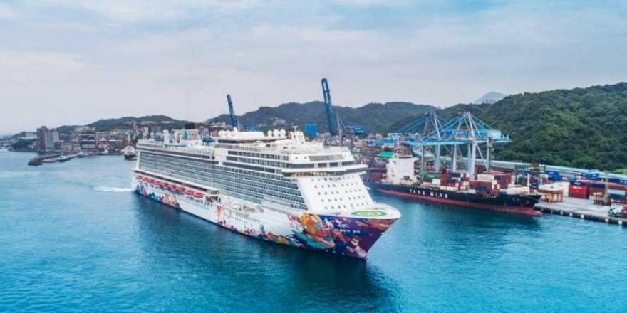"Genting Cruise Lines Invites Guests to ""Cruise As You Wish"""