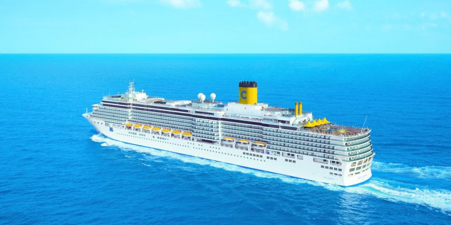 Passengers on coronavirus-hit cruise ship to disembark