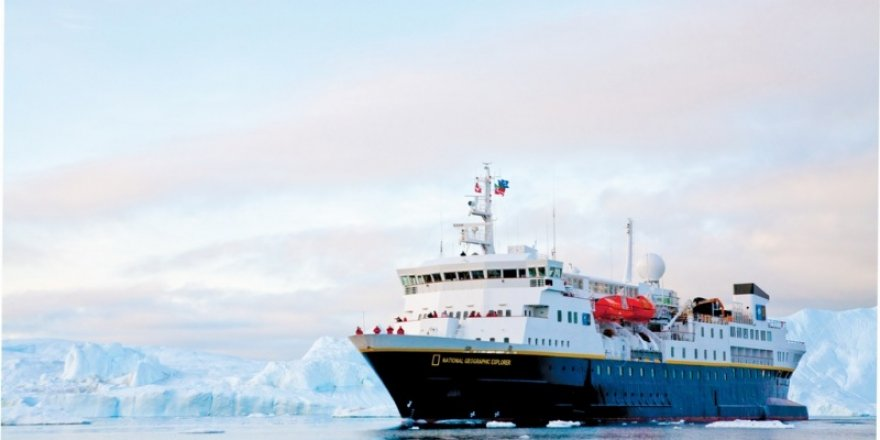 Lindblad Expeditions appoints new managers
