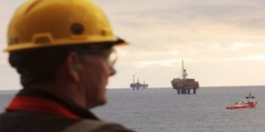 Nigeria declares restrictions for offshore oil workers to battle Coronavirus