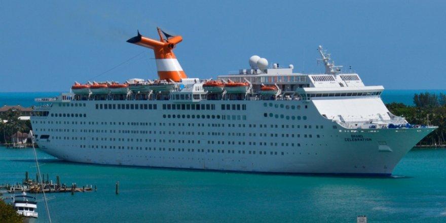 Bahamas Paradise plans to make a comeback on May 6