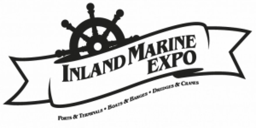 Inland Marine Expo 2020 has been delayed