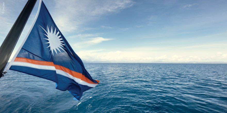 The Marshall Islands Registry strengthens its position during COVID-19