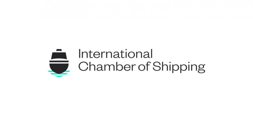 International Chamber of Shipping welcomes EU moves on COVID-19