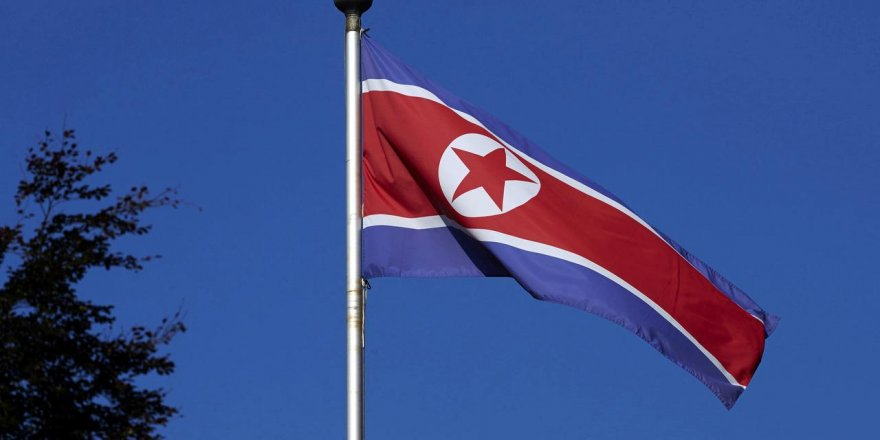 North Korea test fires anti-ship missiles
