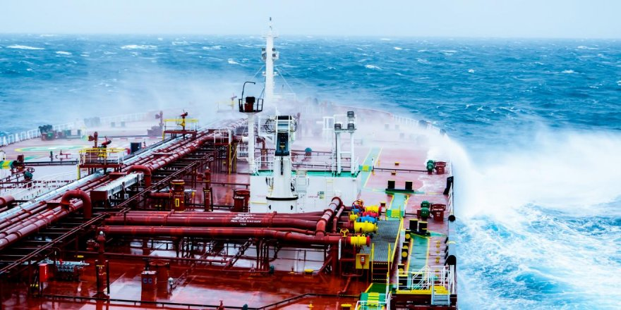 Wärtsilä announces route exchange on 50 ships