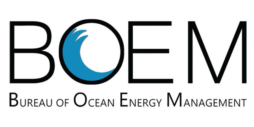 BOEM works on potential of renewables in US Gulf
