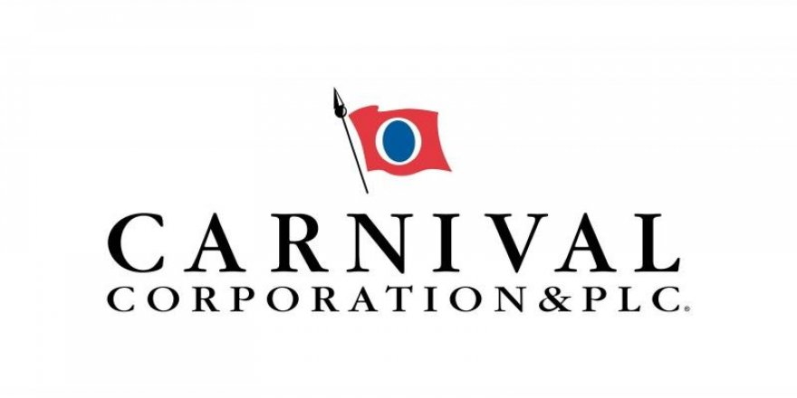 United States opens investigation into Carnival on coronavirus