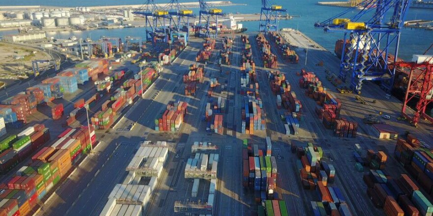 APM Terminals Valencia certified as Authorised Economic Operator by EU