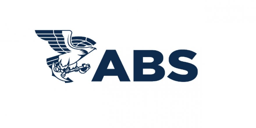 ABS offers Inventory of Hazardous Materials (IHM) survey