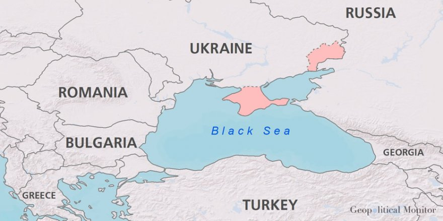 Romania plans first offshore wind farm in the Black Sea