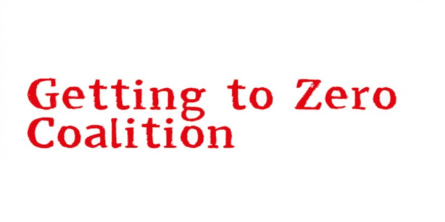 Lubrizol joins the Getting to Zero Coalition