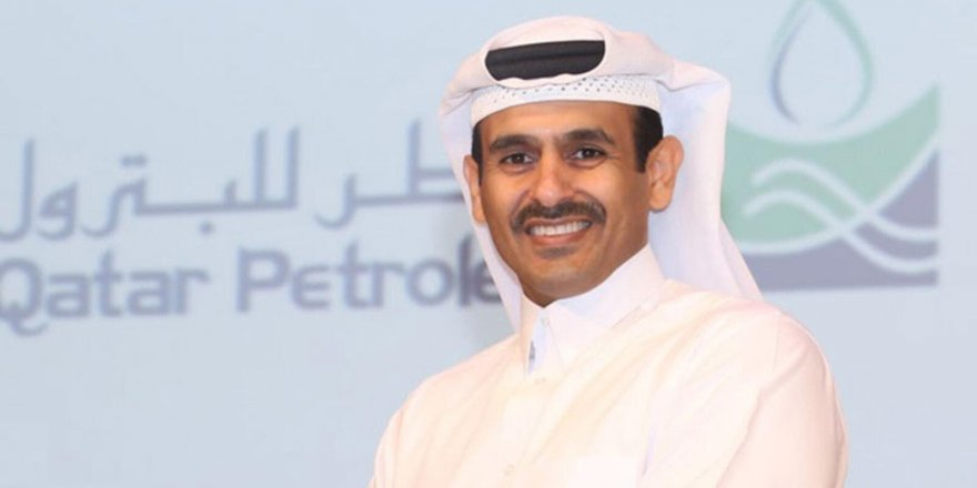 Qatar announced largest LNG shipbuilding deal in history