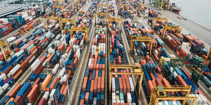 Abu Dhabi Ports launches new feeder services