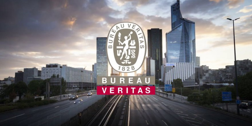 "Bureau Veritas starts ""Restart Your Business"" Service"