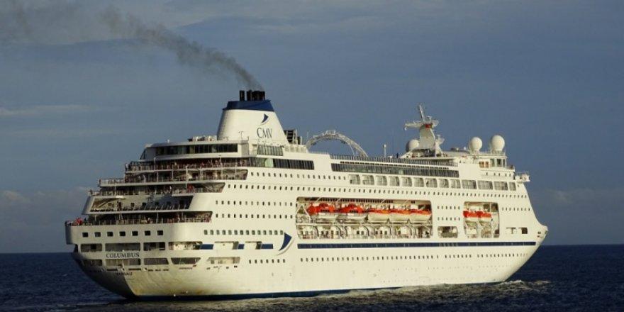 CMV unveils two new theme cruises