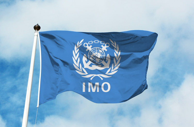 International Maritime Organization to reset meetings calendar