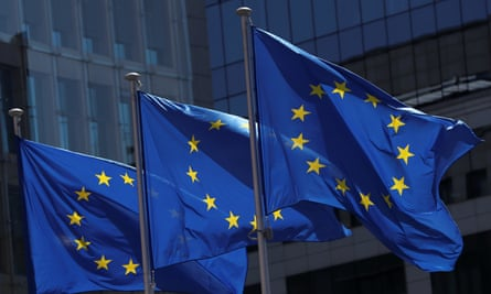 European Union supports 19 green maritime projects