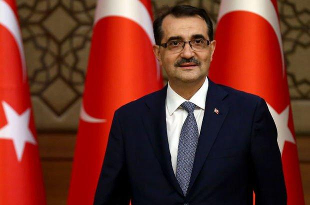 Turkey's drillship Fatih begins drilling