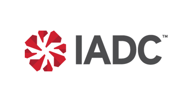 IADC's 60th Dredging Seminar postponed