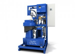 Costly bilge water non-compliance is subject of new Alfa Laval white paper