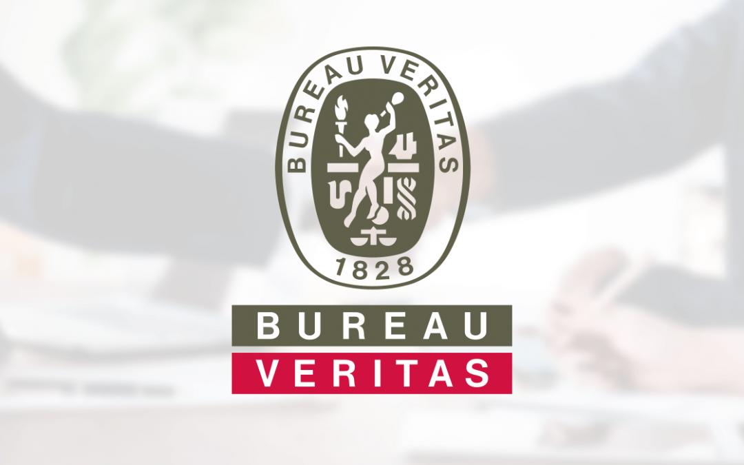 Bureau Veritas to broaden its services in North America