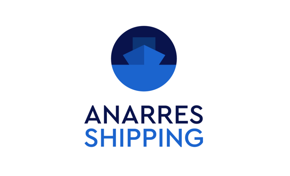 Anarres Shipping launches roro link from Italy to Tunisia