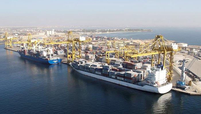 Senegal Port to remove stored ammonium nitrate