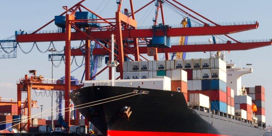 Asia Energy Logistics to liquidate Ocean Jade Investment