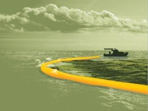 Belgium accedes to oil pollution response treaty
