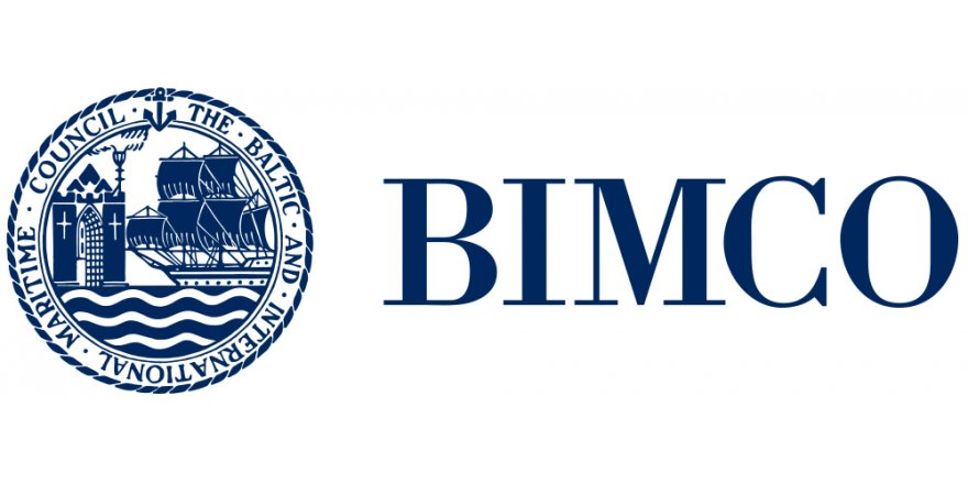 BIMCO highlights stunning comeback to Q2 agricultural exports