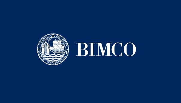 BIMCO launches a webinar series on threats and opportunities of COVID-19