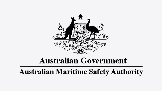 Australia banned a ship for unpaid crew wages