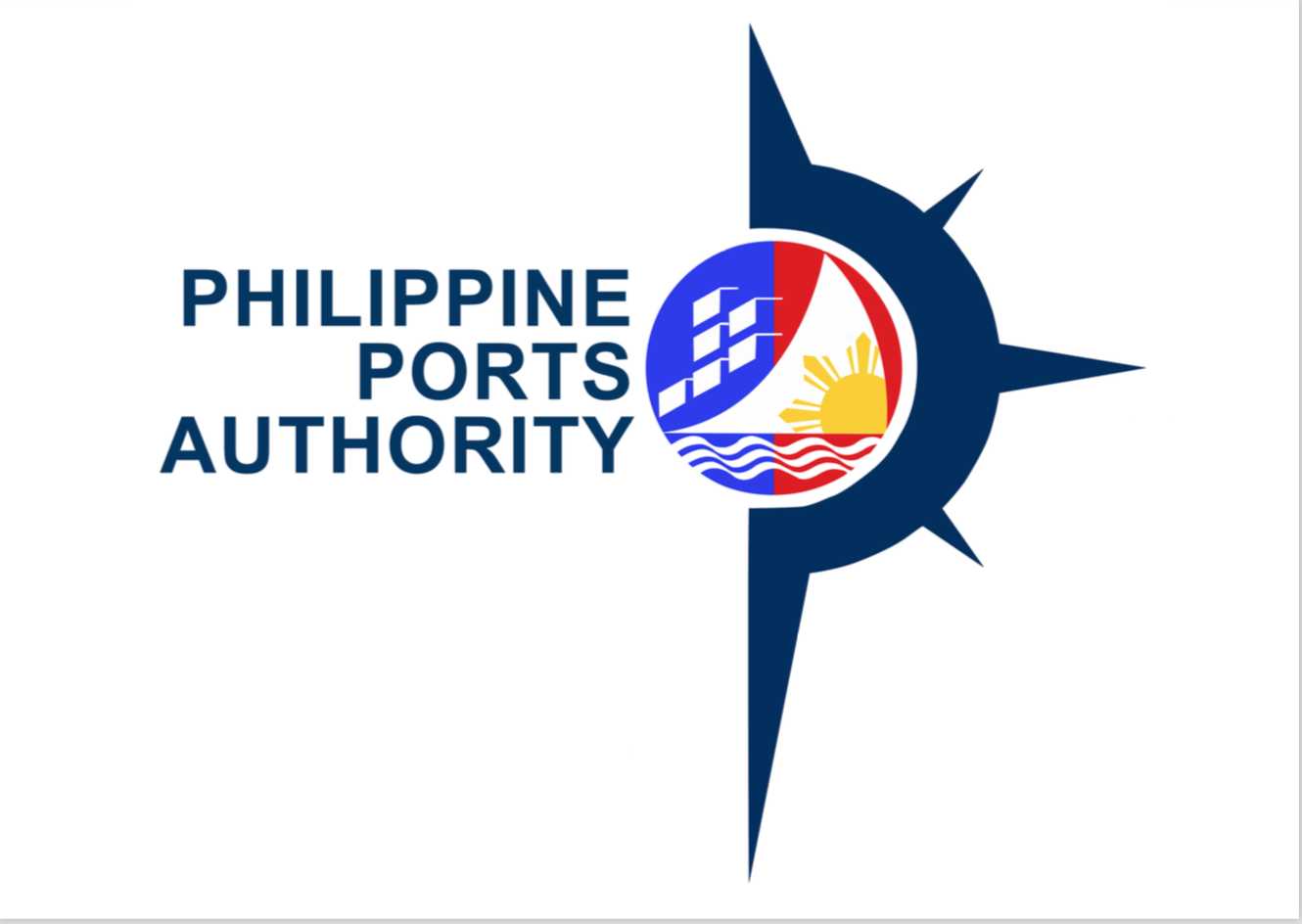 Philippine Ports Authority opens COVID-19 test center for seafarers