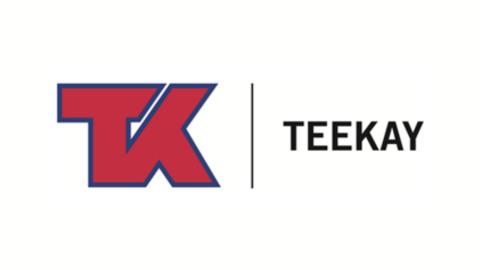 Teekay Group joins UN Global Compact