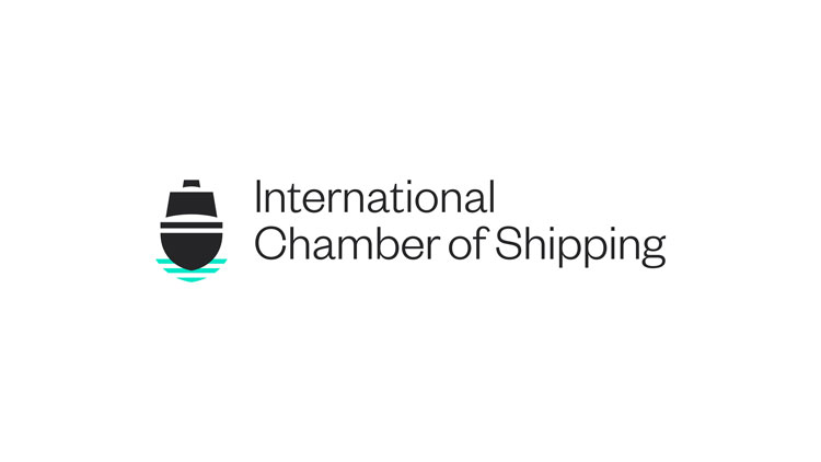 International Chamber of Shipping updates health guidance on COVID-19