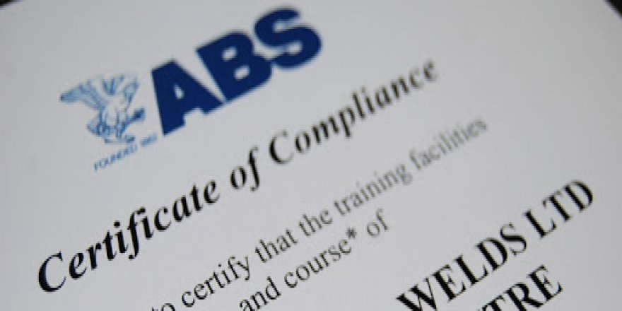 ABS Academy to start online courses