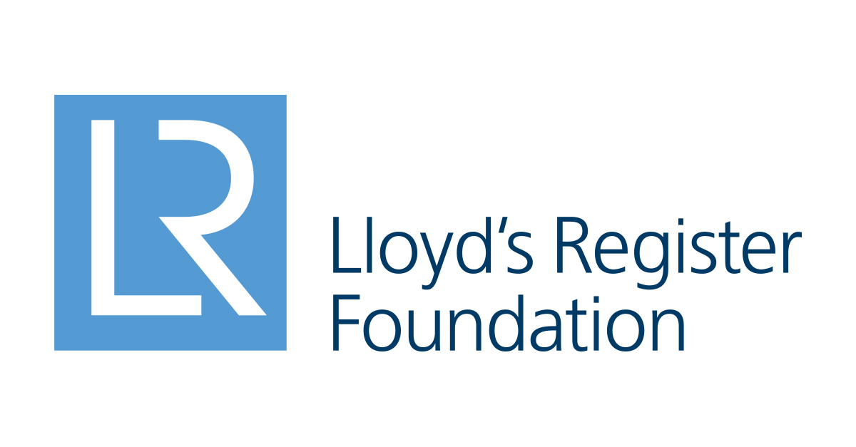 Lloyd's Register Group sold its energy business