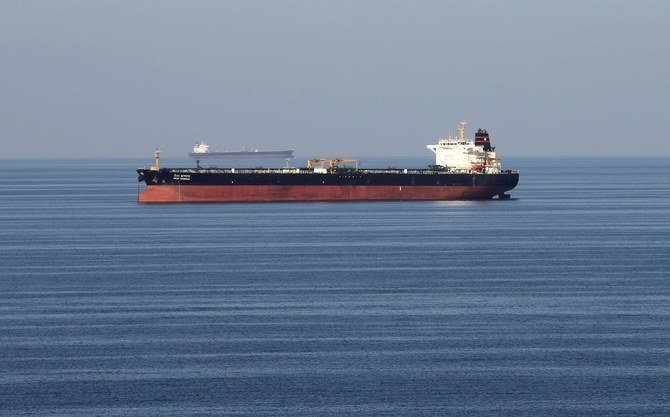 United Nations to wait several weeks to access decaying Yemen tanker