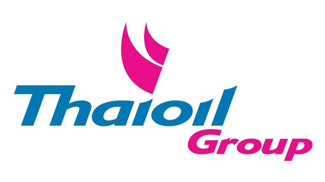 International Seaways sells its VLCC pair to Thai Oil