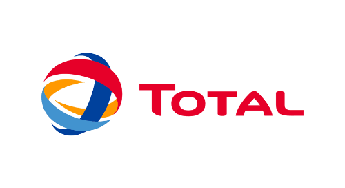 Total delivers its first shipment of carbon-neutral LNG to China