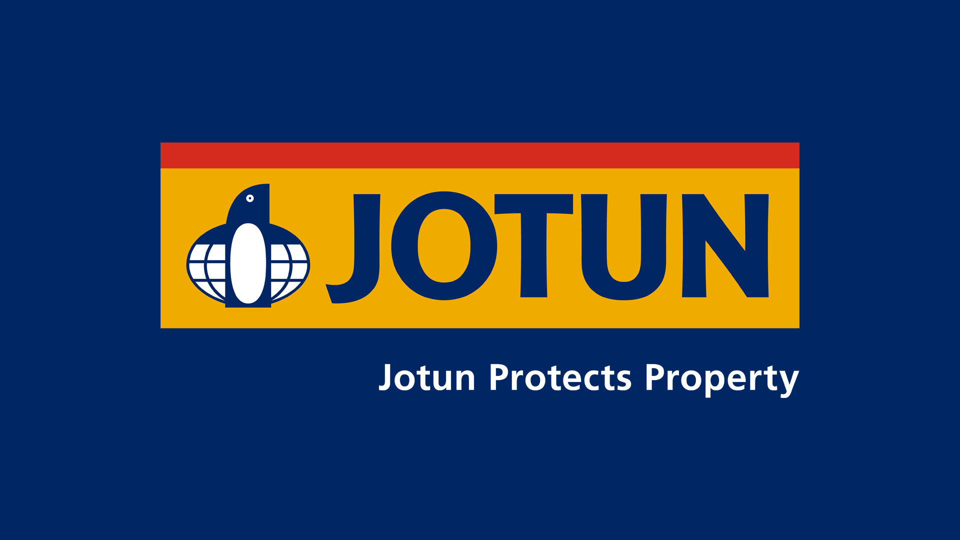 Jotun offers superyachts support with launch of JotunCare