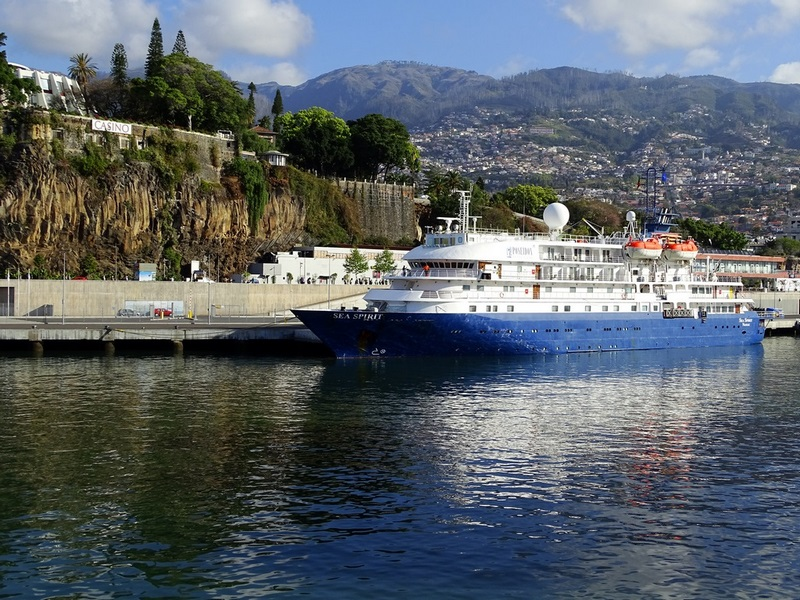 Poseidon Expeditions announces two new polar cruise program