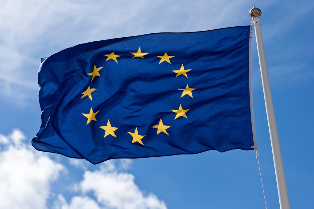 European Union discusses future EU tourism strategy