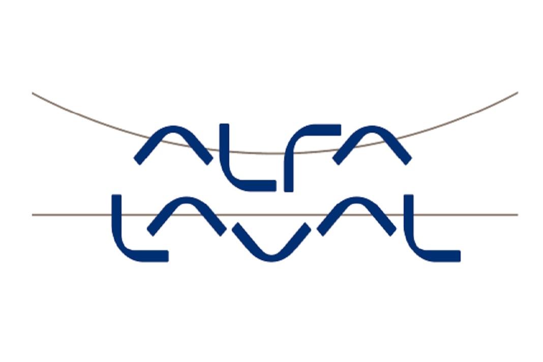 Alfa Laval gets ready for testing marine biofuel