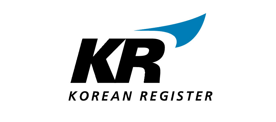 Korean Register completes its first hull inspection survey using drones